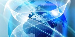 E-commerce Paris 2014 : TextMaster livre ses conseils sur le déploiement à l'international