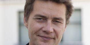 E-Commerce Paris 2014 : Trois questions à Cyril Zimmermann, président d'Acsel et président de HiMedia Group