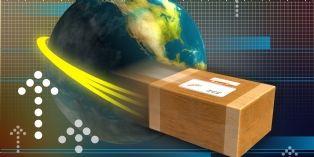 E-commerce Paris 2014: Nouveau baromètre de satisfaction client pour Relais Colis