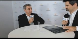 E-commerce Paris 2014: Stéphane Baranzelli, Experian : 'Il faut casser les silos entre marketing et e-marketing'