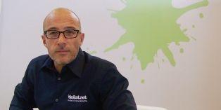 E-Commerce Paris 2014 : Trois questions à Jean-Paul Lieux, Directeur Général de DoList