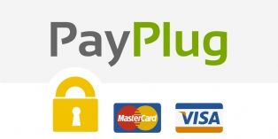 PayPlug lève 900 000€ auprès d'Anaxago
