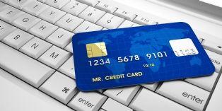 E-commerce Paris 2014 : Les moyens de paiements suivent l'évolution du consommateur