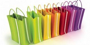 E-commerce Paris 2014 : Google Shopping, un canal de diffusion à part entière
