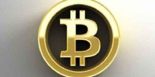 Showroomprivé.com déploie le paiement en bitcoins sur ses sites