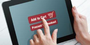 MasterCard évalue les meilleures applications m-commerce à l'échelle européenne