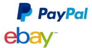 eBay et PayPal, bientôt deux entreprises indépendantes