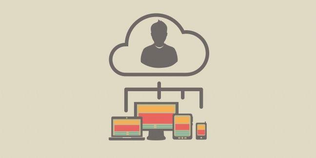 [Enquête] Mutation digitale : faites évoluer votre PME ou disparaissez !