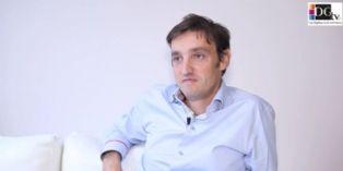 Les interviews Big Boss E-commerce de DGTV, en exclusivité sur E-commercemag.fr