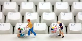 Clic2Buy, un nouveau canal de vente pour les marques sur les réseaux sociaux