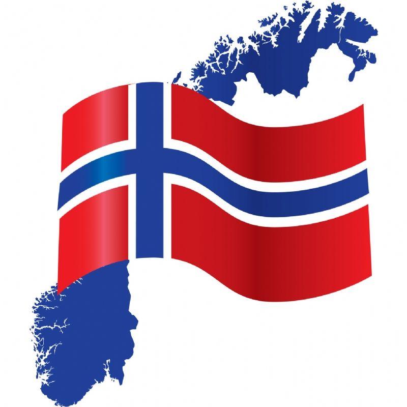 Agence de rencontre de Norvège