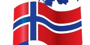 [Focus]: l'e-commerce en Norvège