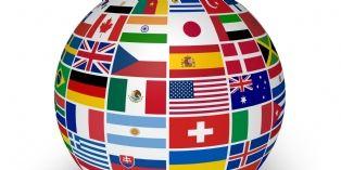 Logistique : quatre conseils pour optimiser ses expéditions à l'international