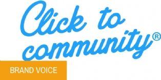 Qu'est-ce que le Click to Community® ?
