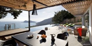 LeCollectionist.com : AirBnb version Luxe...