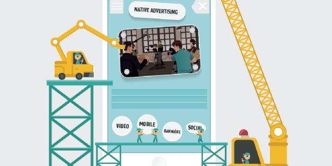 Publicité digitale: les mutations s'accélèrent