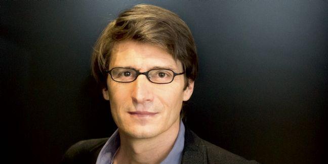 [Interview] Arthur Millet, président du SRI: 'Une croissance du marché publicitaire en volume mais pas en valeur'