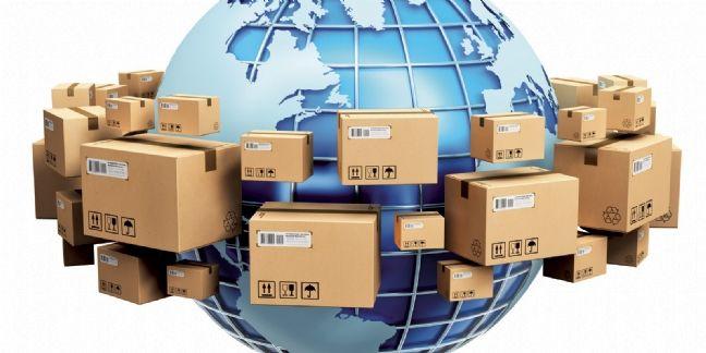 L'emballage innove: sécurisé, discret, traçable