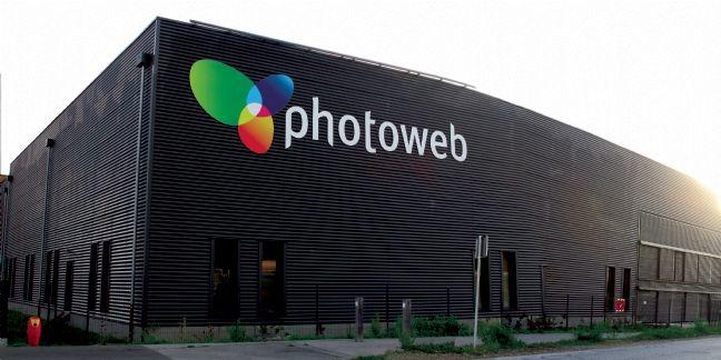 [Cas pratique] Photoweb améliore ses emballages avec son fournisseur