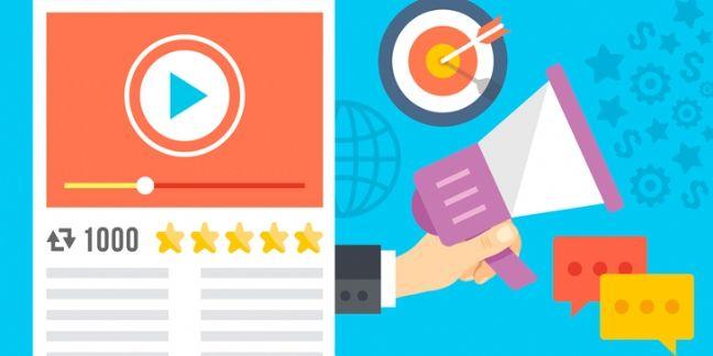 Pourquoi la vidéo est un levier de croissance pour les e-commerçants