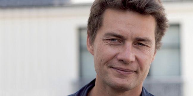 Cyril Zimmermann (Hi-Media Group), self-made man