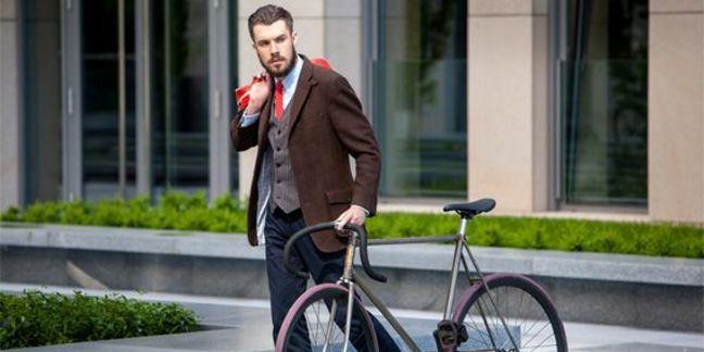 Amsterdamer, le site de vélo hollandais précurseur en France