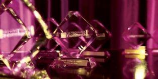 Trophées E-commerce 2015 : le palmarès