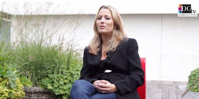 [Vidéo] Entretien avec Virginie Roubi, fondatrice de Malentille.com