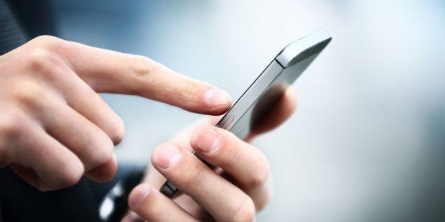 Les 5 clés de l'engagement client sur mobile