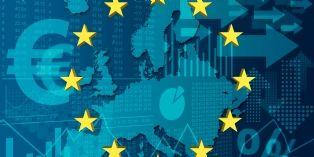 [International] L'Estonie veut attirer les e-commerçants
