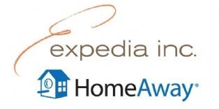 Expedia annonce le rachat d'HomeAway