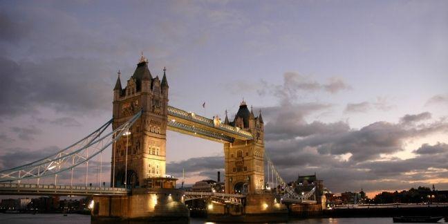 [International] Au Royaume-Uni, Asda tourne le dos à Black Friday