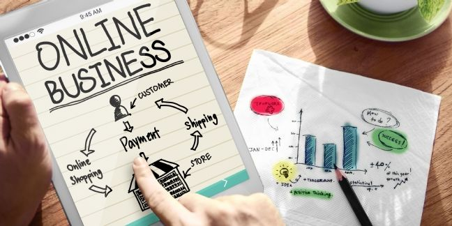 [Tribune] Les 10 commandements pour une campagne web-to-store réussie