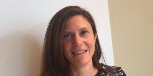 Camille Caron prend la présidence de la commission environnement de la Fevad