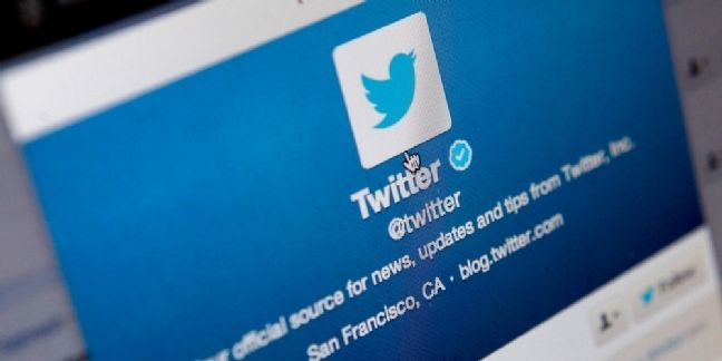Comment mettre en place une stratégie de relation client sur Twitter