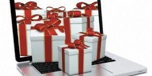 [Tribune] Une probable désorganisation du e-commerce pour ce Noël ou comment bien gérer les pics d'activité ?