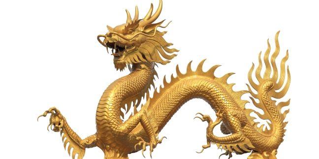 Neteven et Tmall Global : la voie rapide vers le marché chinois ?