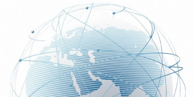 Êtes-vous prêts pour l'e-commerce sans frontières ?