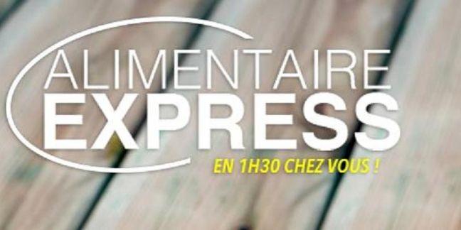 Alimentaire Express : l'e-commerce de proximité selon Cdiscount et Franprix