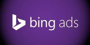 [Tribune] Noël 2015 : tirez profit de Bing pour booster votre visibilité !