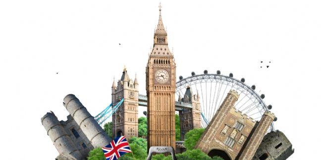 [Royaume-Uni] Amazon et eBay visés par une enquête sur l'évasion fiscale à la TVA