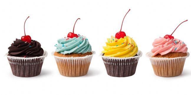 Féerie Cake, une boutique en ligne au goût d'enfance