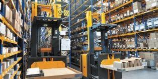 Vente-unique.com: un entrepôt commun avec Habitat et de nouveaux services pour les e-commerçants