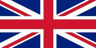 Royaume-Uni : 139 milliards d'euros de ventes en ligne en 2014
