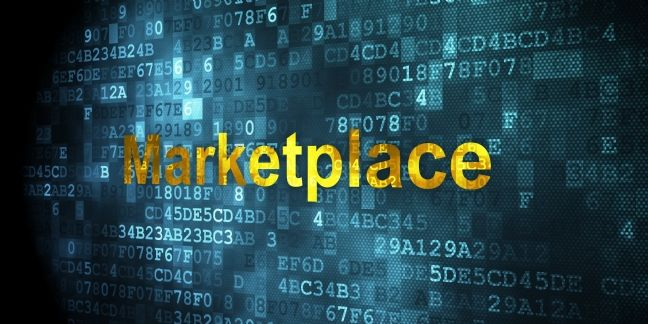 Comment les marketplaces boostent l'e-commerce