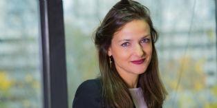 [Portrait] Pauline de Breteuil, stratège du digital