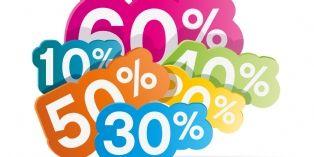 [Bilan] Les ventes en ligne en hausse de 10% pendant les soldes d'hiver