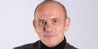 L'actualité juridique du e-commerce commentée par Gérard Haas