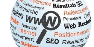 [Tribune] 5 nouveautés en matière de référencement sur Google en 2015