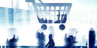 [Tribune libre] Peut-on encore inventer de nouveaux concepts dans l'e-commerce ?